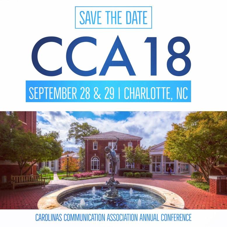 CCA18-savethedate